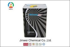 china jinwei high performance anti corrosion sparkle color