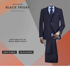 best black friday deals on clothes 2017 black friday clothing black friday deals u0026 offers u2013 burton
