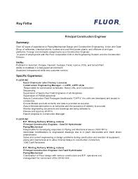 resume current 28 images current resume 2015 resume 2016