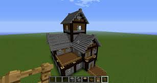 house designs minecraft beautiful minecraft houses house design and planning