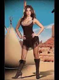 Pocahontas Costume Pocahontas Costume For Hire Rent Or Rental In Papamoa Tauranga