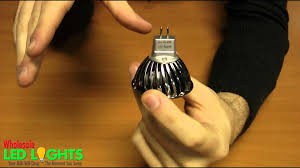 Led Light Bulb Mr16 by Whats The Difference Between Gu10 And Mr16 Fittings Wholesale