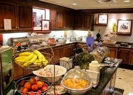 Home Run Inn Buffet by Hampton Inn U0026 Suites Nashville Green Hills Hotel