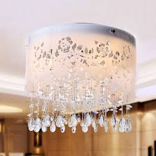 Traditional Ceiling Light Fixtures Modern Yet Traditional Ceiling Light Spotlighted With Elaborate