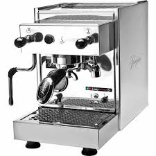 espresso maker how it works tom hanks sent this 1 700 coffee machine to white house reporters