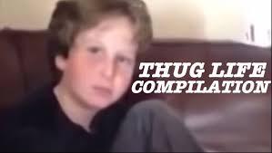 Thug Life Memes - thug life compilation youtube
