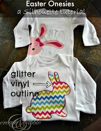 thanksgiving onesie easter onesies create and babble