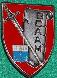 bureau central des archives administratives militaires 254 army schools centre etc badges part 2 2