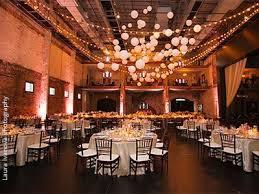 inexpensive wedding venues mn glamorous wedding venues minneapolis 79 on discount wedding