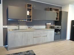 Glass Cabinet Doors Kitchen Custom Kitchen Cabinet Door Kitchen Door Design Kitchen Cabinets