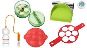 Fun Kitchen Gadgets by Kitchen Gadget Testing 19 Youtube