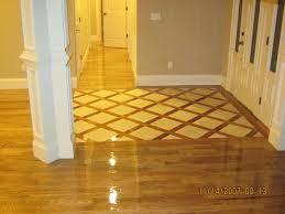 carpet srs and hardwood floors carpet vidalondon