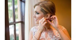 Makeup Artist In Miami Dunia Rivero Miami Makeup Artist Beauty And Fragrances Makeup