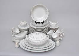 dinnerware fine china dinnerware brands fine china dinnerware
