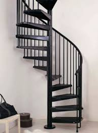ironworks spiral stairs spiral staircases supreme ornamental iron