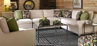living room furniture reviews jessica charles furniture reviews fhl50 club