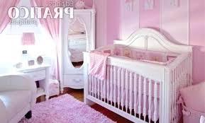 chambre bébé romantique chambre bebe natalys idees d chambre chambre b b bois massif chambre