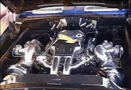 1969 camaro turbo steve s camaro parts steves camaro parts some power up ideas
