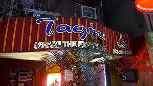 new york city u0027s tagines for hookah u0026 belly dancing u2022 we blog the world