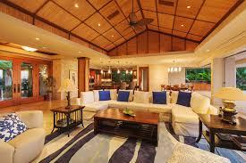 Formal Sofas For Living Room 650 Formal Living Room Design Ideas For 2017