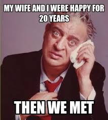 Rodney Dangerfield Memes - 23 best rodney dangerfield images on pinterest comedy comedy