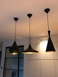 tom dixon beat light buy tom dixon beat light fat black brass by tom dixon designer