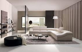Interior Design Trends - Latest house interior designs photos