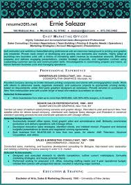 Resume Requirements Receptionist Resumes Admin Assistant Receptionist Resume Example