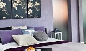 chambre pas cher amsterdam design couleur d une chambre a coucher 89 etienne