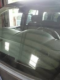Window Tinting Richmond Va Windshield Repair Replacement U2013 North Chesterfield Va Rva Glass Llc