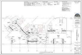 House Plan Blueprints Home Plan Designs House Plans