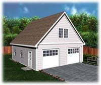stunning 2 story garage plans with apartments photos c333 us