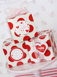 Valentines Day Decor For Office by Kara U0027s Party Ideas Cupid U0027s Post Office Valentine U0027s Day Party