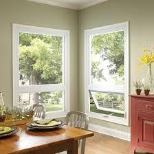 Bay Window Awnings Silver Line V3 Series Awning Window