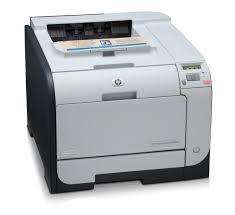 hp colour laserjet cp1215 printer amazon ca electronics