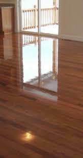 hardwood floor refinishing vancouver wa woodfloor masters inc