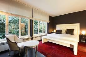 dayuse louer une chambre d hôtel quelques heures