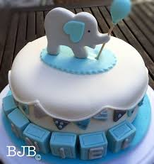 best 25 elephant cupcakes ideas on pinterest baby shower cakes