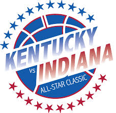 Kentucky Flags 2017 Ky All Star Roster Announced