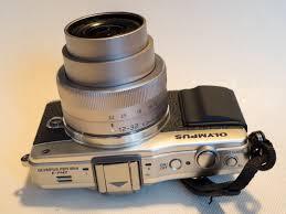 recommend a pancake lens micro four thirds talk forum digital