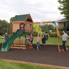 backyard discovery playsets brookhaven wooden swing set 1 jpg v u003d1457801968