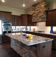 Kitchen Cabinets Wichita Ks Bob Cook Homes Custom Home Builder U0026 Remodeling Wichita Ks