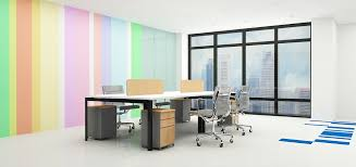 Interior Office Design Ideas Singapore Interior Office Interior Design Office Renovation