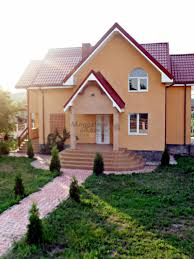 buying a house in romania cheap u0026 nice romania experience