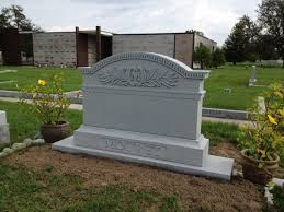 granite monuments solid granite memorials and building materials