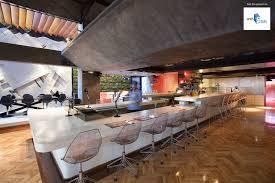 House And Home Design Studio Isle Of Man 314 Architecture Studio Pavlos Chatziangelidis