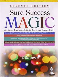 buy sure success magic returns not accepted maximum advantage