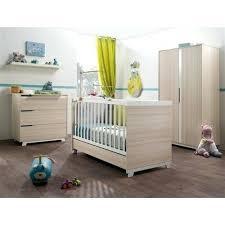 chambre bébé complete carrefour chambre de bebe complete sanantonio independent pro