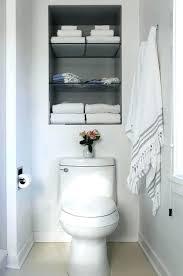 home depot bathroom cabinet over toilet bathroom cabinets over toilet appealing over the toilet storage