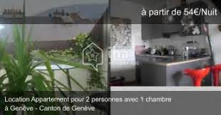 location chambre geneve particulier location chambre geneve particulier farqna